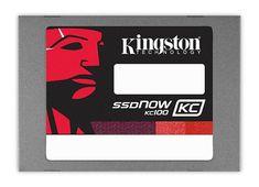 (=^・^=) Acheter maintenant (^O^) Livraison rapide gratuite! (^m^) Kingston Technology 480GB SSDNow KC100 + Upg. Kit, 480 Go, Série ATA III, 540 Mo/s, 450 Mo/s, 6 Gbit/s, MLC 480GB SSDNow KC100 + Upg. Kit http://www.satsumapie.com/default/kingston-technology-480gb-ssdnow-kc100-upg-kit-serie-ata-iii.html