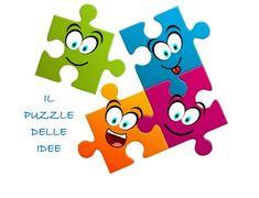 Biglietto pop-up Frattali Triangolo di Sierpinski   Il puzzle delle idee Classroom Door, Puzzle, Pixel Art, Smurfs, Singapore, Lab, Chrome, Coding, Music