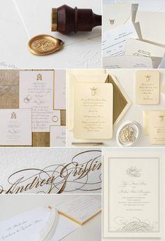 It's all about… Downton Abbey « Constance Zahn – Blog de casamento para noivas antenadas.