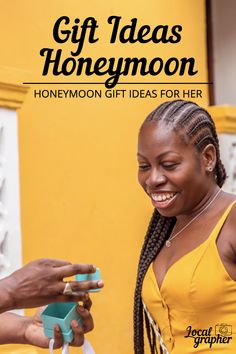 Honeymoon Gift Ideas for Her Honeymoon Gift Ideas for Her Localgrapher Save Images Localgrapher Ah the perfect honeymoon Be it a vacation in some sul… – Honeymoon Saving For Honeymoon, Honeymoon Tips, Honeymoon Planning, Romantic Honeymoon, Professional Photo Shoot, Professional Photography, Place To Shoot, Rooftop Restaurant, Save Image