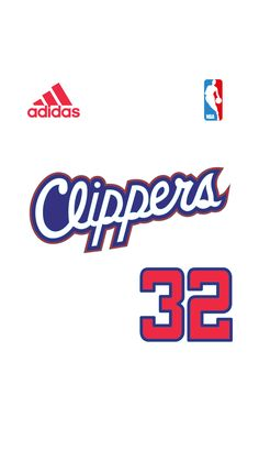 Basketball Jersey, Basketball Art, Basketball Leagues, Basketball Players, Nba Uniforms, Sports Wallpapers, Iphone Wallpapers, Basketball Photography, Adidas Nba