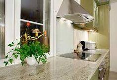 Bilderesultat for betong kjøkkenbenk