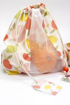 cut-and-sew-coupon-tissu-sac-reussitilable-pour-fruits-et-legumes-16
