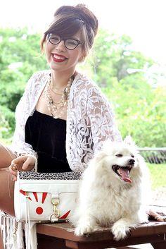 Keiko Lynn  keikolynn.com