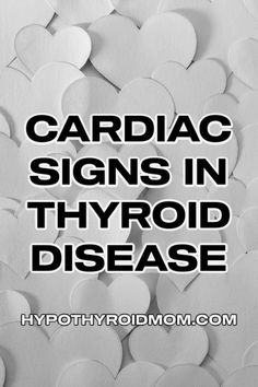 Thyroid Cure, Hashimoto Thyroid Disease, Thyroid Disease Symptoms, Hypothyroidism Symptoms, Thyroid Issues, Thyroid Cancer, Thyroid Hormone, Thyroid Problems, Thyroid Health