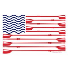 Oars of justice Row Row Your Boat, Row Row Row, The Row, Indoor Rowing, Indoor Track, Rowing Quotes, Rowing Gifts, Coxswain, Rowing Club