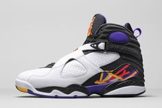 937f511c87 Air Jordan 8 Retro (Holiday 2015 Preview