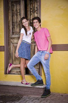 Parizi Jeans - Verão 2015 - www.guiajeanswear.com.br