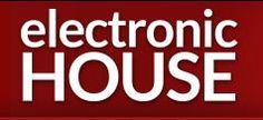 10 Most Important Features of a Home Automation System - Electronic House #Control4 #smarthome #automation #custominstall