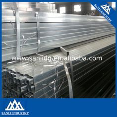 https://www.alibaba.com/product-detail/High-Quality-Construction-Material-Gi-Pipe_60568346462.html?spm=a271v.8028082.0.0.q31I6x