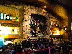 One 19 North Tapas Wine Bar