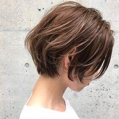 【HAIR】鈴木 成治さんのヘアスタイルスナップ(ID:303635)