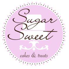 Sugar Sweet Cakes and Treats