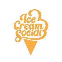 Ice Cream Party! :: Ice Cream Social - Tacoma