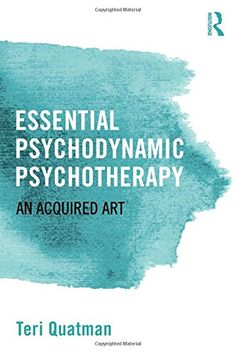 the presenting past the core of psychodynamic counselling and therapy