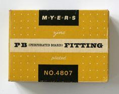 vintage packaging | Tumblr