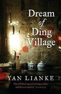 Dream of Ding Village