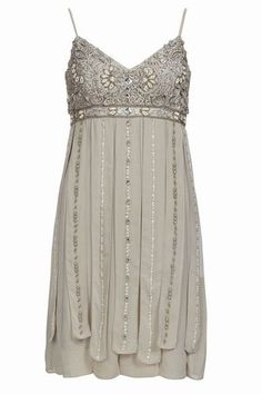 Downton Abbey style: Get your 1920s fashion fix - CinSation?