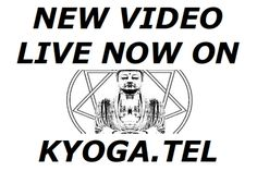New Kyoga Vid