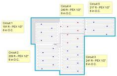 Custom-Tubing-Layout-per-sqft-image.jpg (600×394)