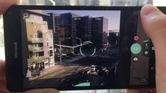 ProShot Is Now Available on Windows 10 Devices: Rise Up Game's new ProShot camera application has now officially launched and comes with…