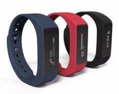 Cheap watch oem, Buy Quality linux directly from China watch projector Suppliers: Excelvan Plus Smart Bracelet Bluetooth Waterproof Touch Screen Fitness Tracker Health Wristband Sleep Monitor Smart Watch Wearable Device, Wearable Technology, Smartwatch, Bluetooth, Waterproof Fitness Tracker, Best Smart Watches, Remote Camera, Fitness Watch, Watches