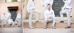 Jack and Jane is a husband and wife wedding photography team based out of Cape Town and Johannesburg. White Jeans, Khaki Pants, Husband, Wedding Photography, Fashion, Moda, Khakis, Fashion Styles, Wedding Photos