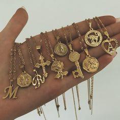 Nail Jewelry, Jewelry Tattoo, Trendy Jewelry, Cute Jewelry, Luxury Jewelry, Jewelry Trends, Body Jewelry, Jewelry Accessories, Fashion Jewelry