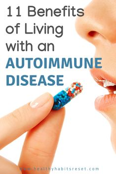 Could there be some valuable life lessons hidden beneath the struggles of autoimmune disease? You bet. Heres 11 of them. Thyroid Symptoms, Thyroid Disease, Thyroid Health, Hypothyroidism, Crohn's Disease, Autoimmune Disease Awareness, Chronic Disease Management, Pain Management, Cidp
