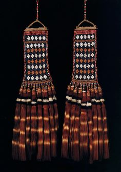 """India 