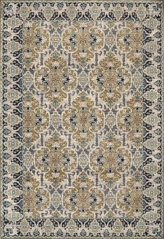 Karastan Spice Market Han Citron Rectangular: 8 Ft X 11 Ft Rug 90667 60121 096132 Diy Carpet, Rugs On Carpet, Carpets, Complimentary Color Scheme, Cosy Interior, Machine Made Rugs, Rugs Usa, Scandinavian Home, Large Furniture