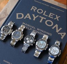 sports watches for boys Armani Watches For Men, Stylish Watches, Luxury Watches, Rolex Watches, Rolex Vintage, Vintage Watches, Fine Watches, Sport Watches, Sport Fashion