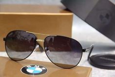 bmw Sunglasses, ID : 47634(FORSALE:a@yybags.com), luxury briefcases, designer handbags for cheap, handbag stores, designer handbags cheap, brown leather briefcase, womens designer bags, best mens briefcase, brown briefcase, where to buy briefcase, purses and wallets, external frame backpack, black leather bag, hobo store #bmwSunglasses #bmw #brown #handbags