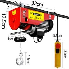 16 Best Tools : Other Tools images | sel oil, The hard ... Kaixun Hoist Wiring Diagram on hoist system, contactor diagram, electric pallet jack diagram, ac disconnect diagram, manual pallet jacks diagram, hoist switch diagram, electric chain hoist control diagram, hoist cover, hoist parts diagram,