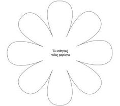 Kwiaty do druku szablony – Sadzonki Logos, Google, Art, Blue Prints, Paper, Art Background, Logo, Kunst, Performing Arts