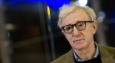 Amazon recluta Woody Allen come regista di una serie tv che si intitola Untitled Woody Allen project