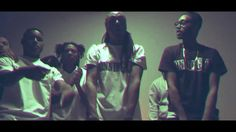 "Dreamteam - ""A1 Since Day 1"" [Video] (+playlist)"