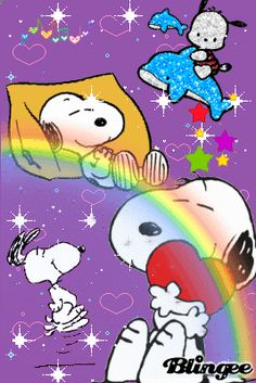Gif of Snoopy Gifs Snoopy, Snoopy Images, Snoopy Pictures, Snoopy Quotes, Charlie Brown Y Snoopy, Snoopy Love, Goodnight Snoopy, Woodstock Snoopy, Good Morning Snoopy