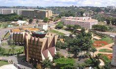 Cameroun : L'économie dans une dynamique positive selon l'INS - 29/05/2015 - http://www.camerpost.com/cameroun-leconomie-dans-une-dynamique-positive-selon-lins-29052015/?utm_source=PN&utm_medium=CAMER+POST&utm_campaign=SNAP%2Bfrom%2BCamer+Post