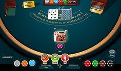 Spil online Blackjack hos Mr Spil med op til 2.000 kr. i bonus. Opret en konto nu og spil Blackjack Solo eller et af de mange andre spændende casino spil som du finder hos Mr Spils online casino