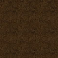 Textures Texture seamless Burl walnut dark wood texture seamless
