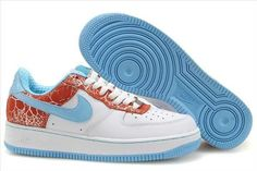 detailed look 067be fcd1f Buy Nike Air Force 1 Low Easter Hunt 3 Mujer Azul Blanco Rojas (Nike Air  Force 1 Low Rosa) Cheap To Buy from Reliable Nike Air Force 1 Low Easter  Hunt 3 ...