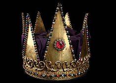 [opera+crown.jpg]