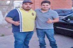 Juez federal niega amparo a Luis Octavio Guirardo Ochoa; caso Alfredito Olivas | El Puntero