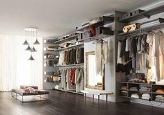 36 best Kleiderschrank planen & einrichten images on Pinterest ...