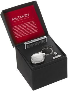 Ms. Taken Ring and Keychain Ms. Taken,http://www.amazon.com/dp/B0029T3TUI/ref=cm_sw_r_pi_dp_Q5YJrb5A01DC49A0