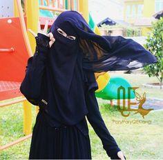 Exempel På Online-Dating Meddelande, Enda Muslimska Uk Dating.