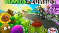 You can compete with zombies using peashooters, cheerybombs, walnuts or even by confusing them with your special moves. Build an army with plants to stand against zombies for a longer time period. Time to protect your brain not to be crushed by zombies. Zombie Attack, Zombie 2, Zombie Party, World Of Tanks, Wallpaper 1920x1200, Plantas Versus Zombies, P Vs Z, Plants Vs Zombies 2, World Of Warships