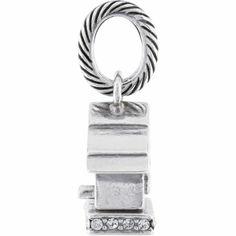 Women's Handbags, Jewelry, Charms for Bracelets & Brighton Jewelry, Birdhouse, Nest, Charmed, Handbags, Personalized Items, Bracelets, Beauty, Women