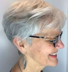 Pin On Hair Styles For Mom